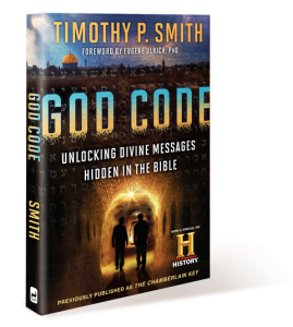 Book-Cover-God-Code-large