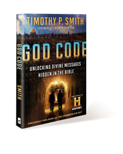 Book-Cover-God-Code